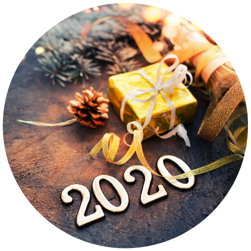 2020 plans have changed