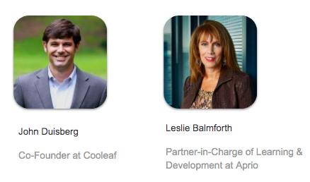 april-webinar-speakers
