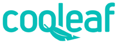 cooleaf_logo
